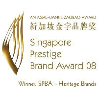 logo---Singapore-Prestige-Brand-Award-08