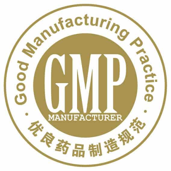 GMP Logo-01